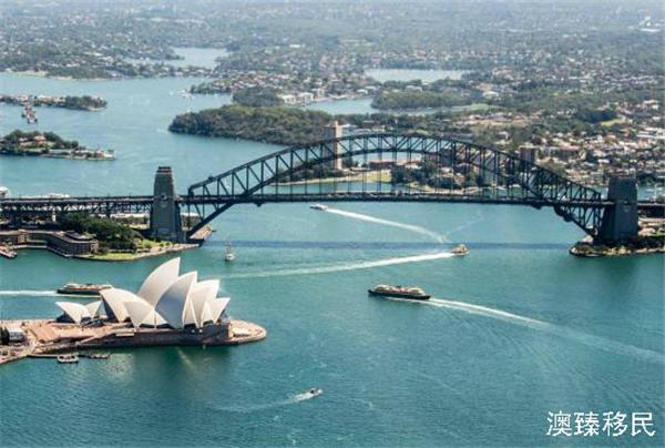 澳大利亚建筑师分数线图片