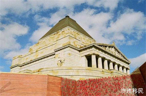 澳大利亚悉尼歌剧院建筑师图片
