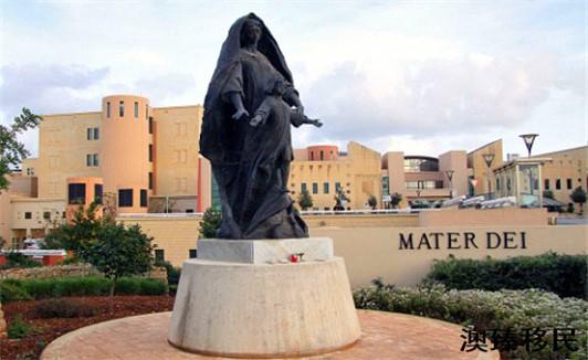 马耳他4.jpg