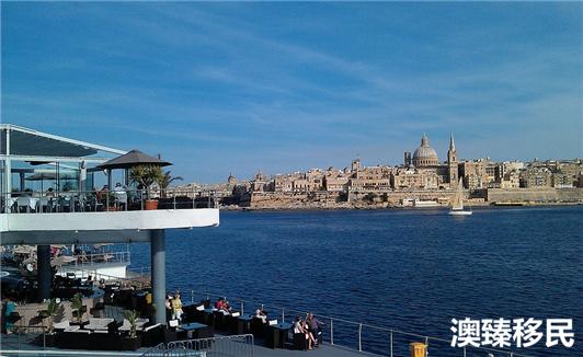 房产年收益高达18%,马耳他投资移民价值潜力高!.jpg