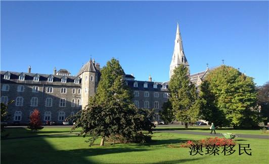 爱尔兰大学3.jpg