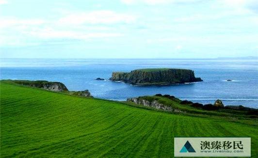 爱尔兰1.jpg