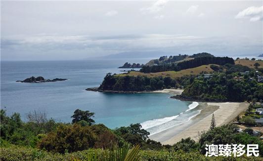 2017新西兰技术移民新政常见问题解答! (2).jpg