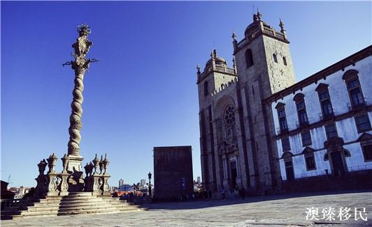 葡萄牙3.jpg