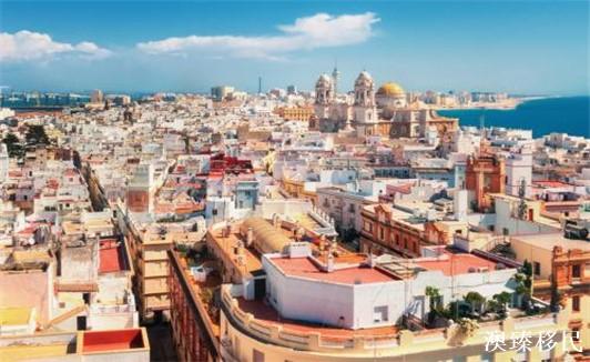 西班牙1.jpg