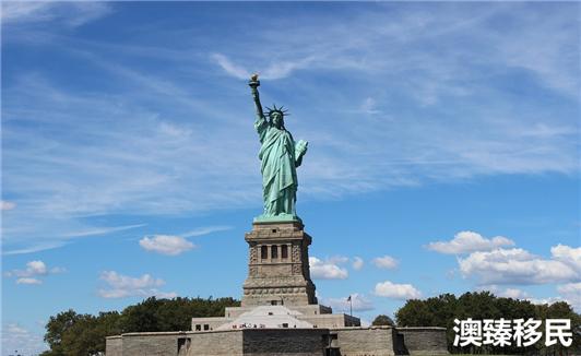 美国移民局新增两种绿卡面试12.jpg