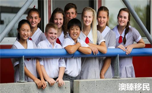 澳大利亚移民孩子教育 (2).jpg