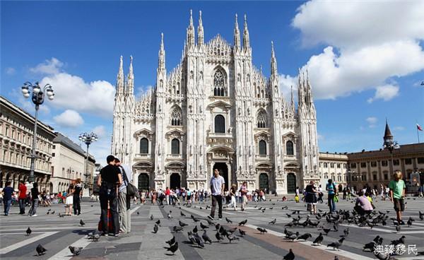 意大利买房投资移民条件及政策1.jpg