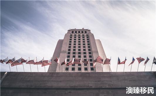分享一下我移民美国后在洛杉矶生活的一些经历1111 (1).jpg