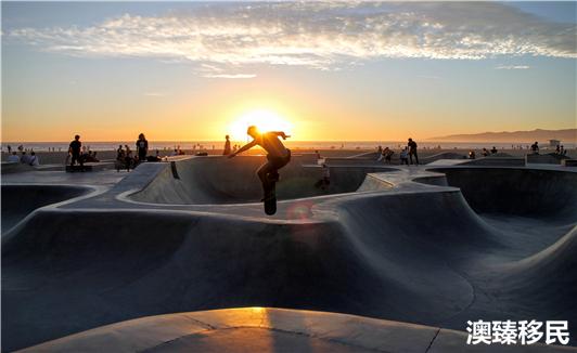 分享一下我移民美国后在洛杉矶生活的一些经历1111 (4).jpg
