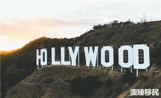 分享一下我移民美国后在洛杉矶生活的一些经历1111 (7).jpg