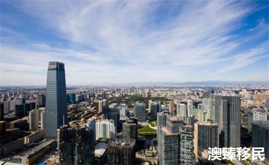 一个北京中产家庭移民新西兰的心路历程 (1).jpg