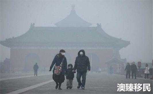 一个北京中产家庭移民新西兰的心路历程 1234 (2).jpg