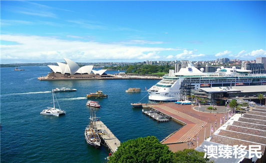 移民澳大利亚和移民新西兰哪个政策更适合你 (1).jpg