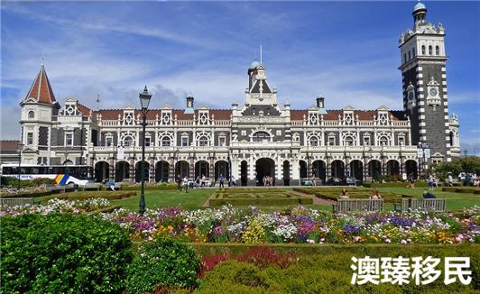 新西兰技术移民工作经验认可中国申请人如何加分 (4).jpg