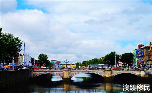 投资移民马耳他或爱尔兰,哪个项目更具优势?