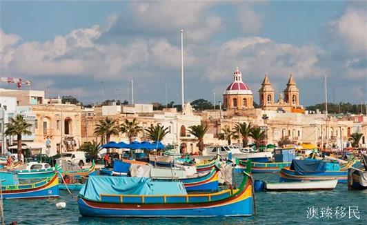 马耳他国债投资移民政策.jpg