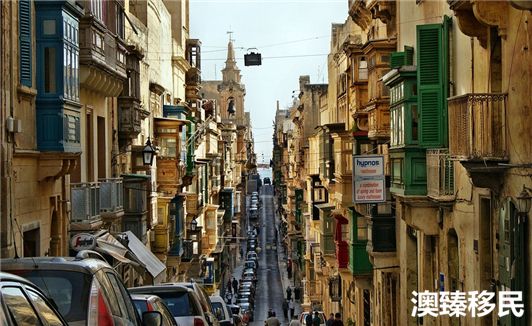移民马耳他能否工作中国人在马耳他好找工作吗 (3).jpg