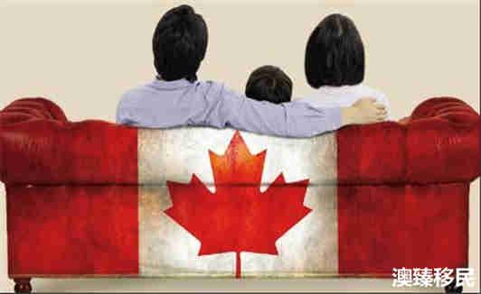 加拿大移民生活比想象中好得多 (5).jpg
