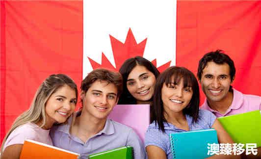 一家三口移民加拿大 (3).jpg