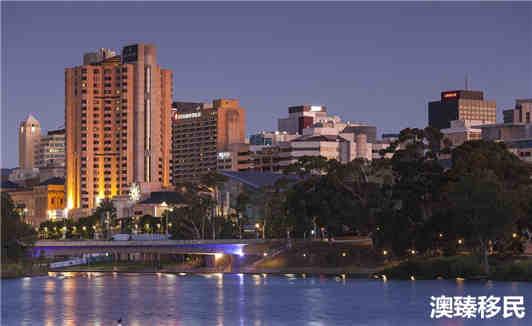 南澳欢迎商业移民 (3).jpg