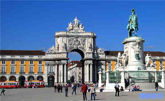 改变了对葡萄牙移民的想法 (5).jpg