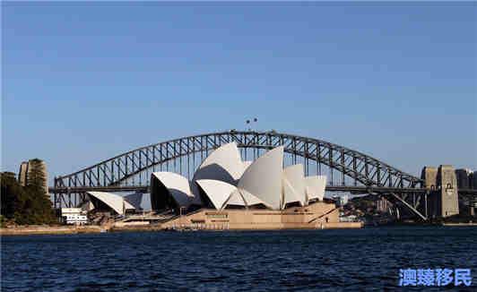2018年澳洲技术移民最新最准确的EOI评分表出炉!