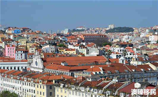 葡萄牙移民可以享受的这些基本福利和权益!