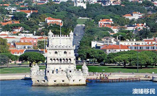 葡萄牙移民如何生活,葡萄牙移民福利制度介绍!