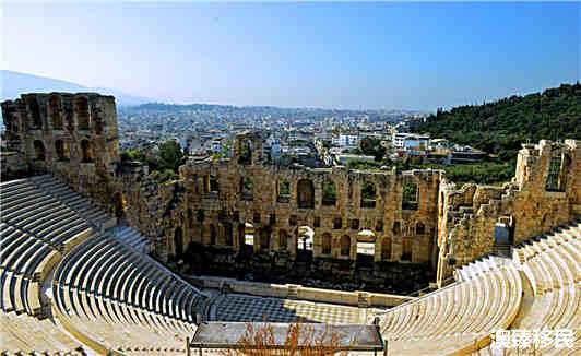 从三方面体验希腊文化 (1).jpg