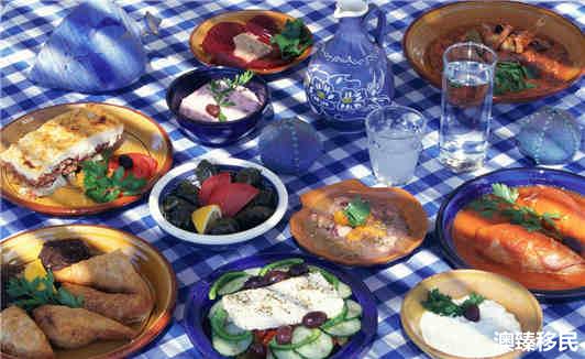 从三方面体验希腊文化 (3).jpg