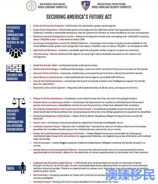 美国移民政策改革方案出炉 (2).jpg