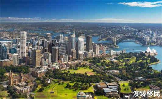 2018澳洲投资移民澳大利亚188B (3).jpg