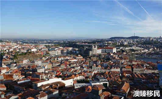 葡萄牙房产投资收益暴涨,买房移民申请者办理过晚后悔不迭!