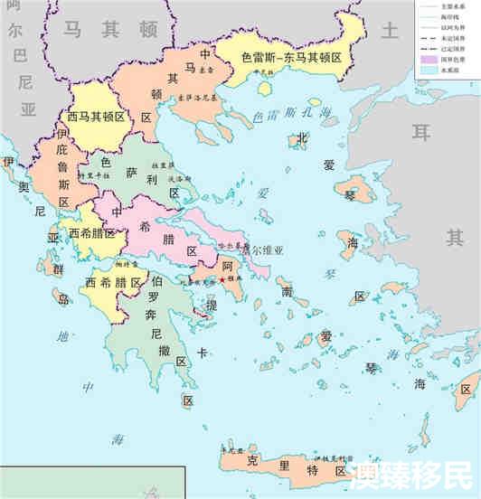 希腊买房移民选哪个区域 (1).jpg