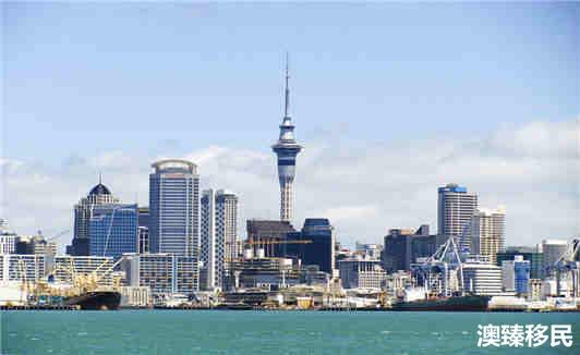 新西兰移民经验谈 (5).jpg
