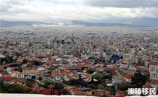 这三类人最适合希腊买房移民 (3).jpg