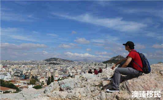 这三类人最适合希腊买房移民 (4).jpg