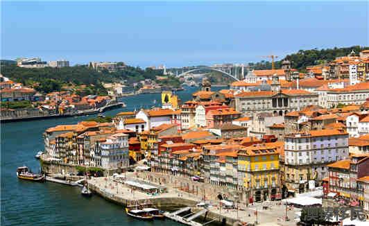 葡萄牙黄金居留签证最新大数据来了,移民获批速度加快!