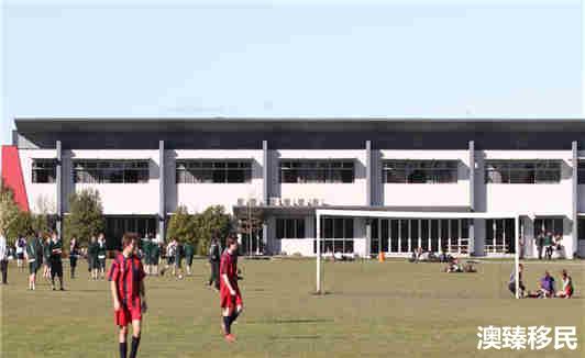 新西兰移民的中学教育 (4).jpg
