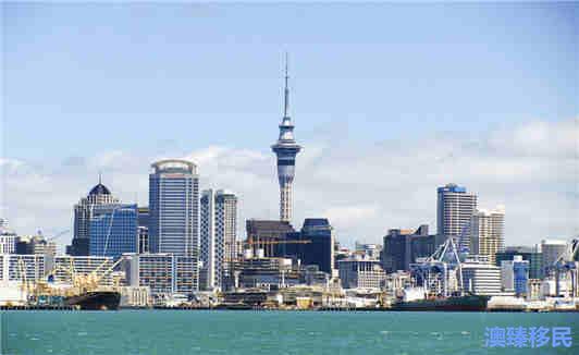 不要再问我为什么移民新西兰这个遍地牛羊的国家了 (2).jpg