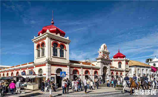 葡萄牙买房移民申请者莫着急,官方审批持续加速送福音!