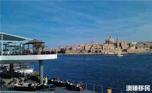 申请者眼中的马耳他移民项目五大优势!