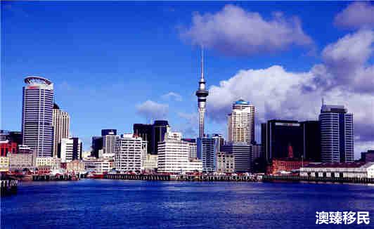 2018新西兰投资移民申请条件及政策详解 (1).jpg