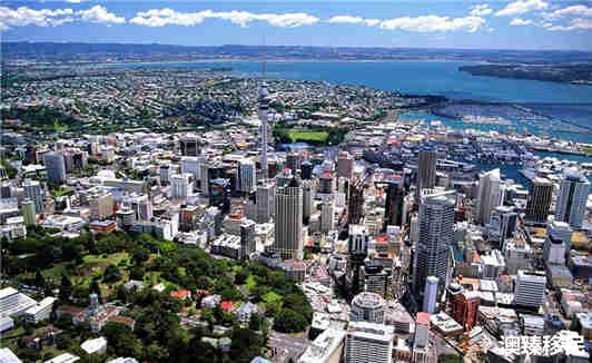 2018新西兰投资移民申请条件及政策详解 (3).jpg