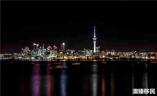 2018新西兰投资移民申请条件及政策详解 (4).jpg