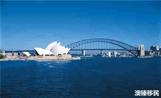 2018澳洲雇主担保移民482签证 (1).jpg