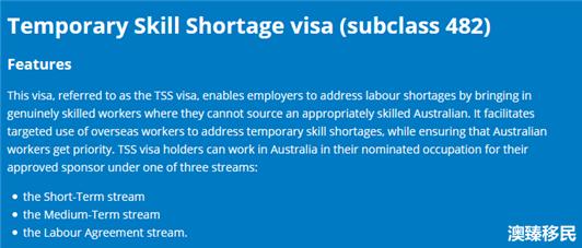 2018澳洲雇主担保移民482签证 (2).jpg