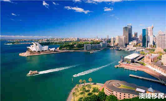 2018澳洲雇主担保移民482签证 (4).jpg