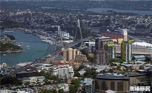 澳洲投资移民188A容易导致拒签的两种情况 (3).jpg